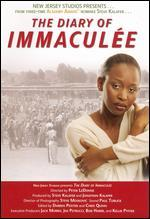 The Diary of Immacul�e