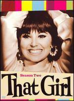 That Girl: Season 02