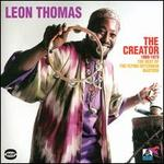 The Creator 1969-1973: The Best of the Flying Dutchman Masters