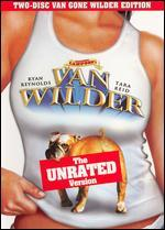 National Lampoon's Van Wilder (R-Rated Edition) [Vhs]
