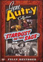 Gene Autry Collection-Stardust on the Sage