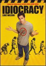 Idiocracy [WS]