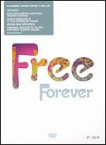 Free: Forever [2 Discs]