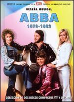 ABBA: Resena Musical