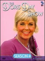 The Doris Day Show: Season 04