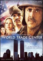 World Trade Center [P&S]