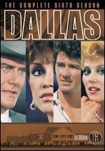 Dallas: Season 06
