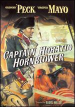 Captain Horatio Hornblower - Raoul Walsh