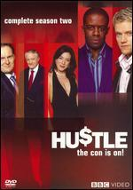 Hu$tle: Series 02