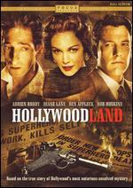 Hollywoodland [P&S]