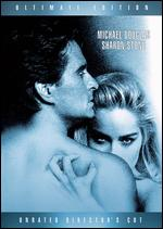 Basic Instinct [Ultimate Edition - Unrated Director's Cut] - Paul Verhoeven