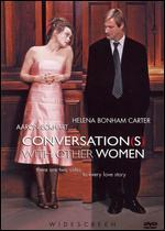 Conversations With Other Women [Blu-ray]