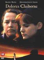 Dolores Claiborne [Dvd] [1995]
