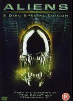 Aliens (Two Disc Special Edition) [Dvd] [1986]