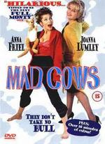 Mad Cows [Dvd] [1999]