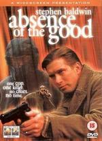 Absence of the Good [Dvd] [2000]