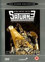 Saturn 3 - Stanley Donen