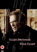 True Crime [1999] [Dvd]