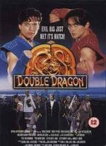 Double Dragon [1995] [Dvd]