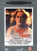 Sophies Choice [1982] [Dvd]