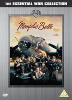 Memphis Belle [Dvd] [1990]