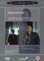 Meantime (Region 2)