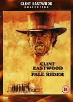 Pale Rider [1985] [Dvd]