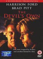 The Devils Own [Dvd] [1997]
