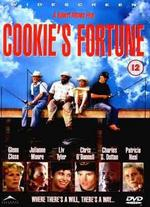 Cookie's Fortune: Music From the Motion Picture Soundtrack