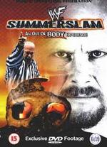 WWF: Summerslam 1999