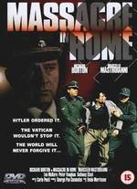 Massacre in Rome [1975] [Dvd]