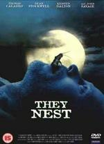 They Nest [Dvd]