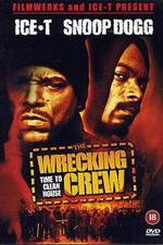 Snoop Dogg/Ice T: The Wrecking Crew