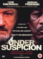 Under Suspicion [Dvd] [2001]
