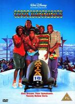 Cool Runnings [ Region 2]
