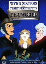 Wyrd Sisters [Animated TV Series]