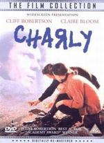 Charly - Ralph Nelson