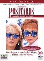 Postcards From the Edge [Dvd] [1991]