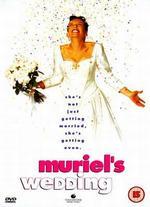 Muriel's Wedding (Region 2)