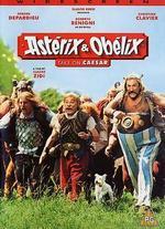 Astérix Et Obélix Contre César [Region 2]