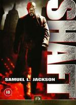 Shaft [Dvd] [2000]