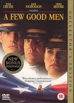A Few Good Men [Collector's Edition]