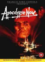 Apocalypse Now [Dvd] [1979]