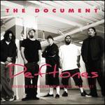 Document [CD/DVD]