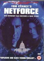 Netforce - Robert Lieberman