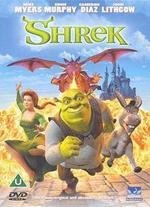 Shrek [WS]
