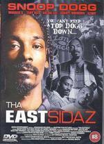 Tha Eastsidaz -