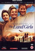The Land Girls [Dvd] [1998]