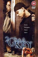 2 G's & A Key