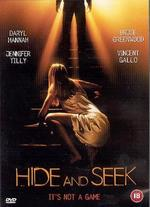 Hide and Seek - Sidney J. Furie
